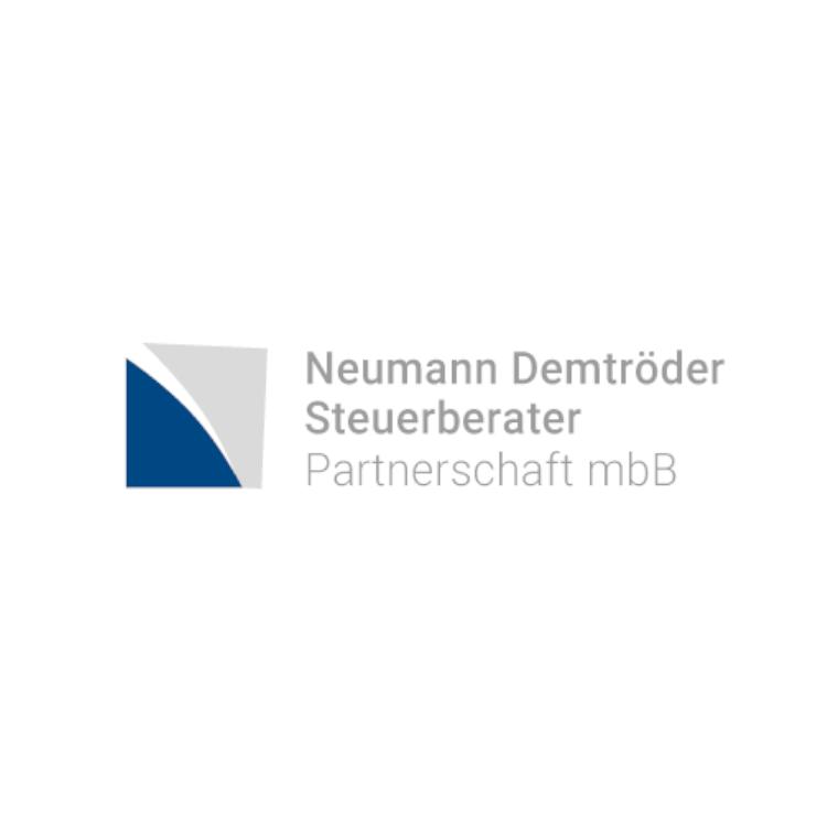 Bild zu Neumann Demtröder Steuerberater Partnerschaft mbB in Lünen
