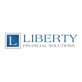 Liberty Financial Solutions, Inc