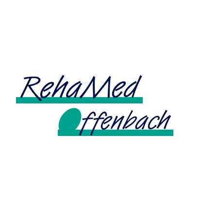 Bild zu RehaMed Offenbach GbR in Offenbach am Main