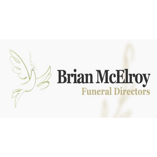 Brian McElroy Funeral Directors