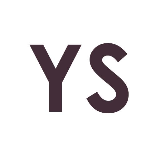 Yoder's Stoves
