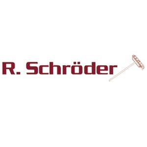 Bild zu Reinhart Schröder Entrümpelungen in Freiburg im Breisgau