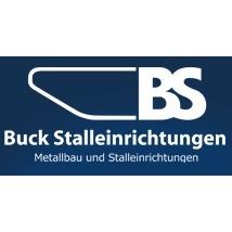 Buck Stalleinrichtung GmbH & Co. KG