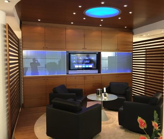 elektronik in m nchen elektronik. Black Bedroom Furniture Sets. Home Design Ideas