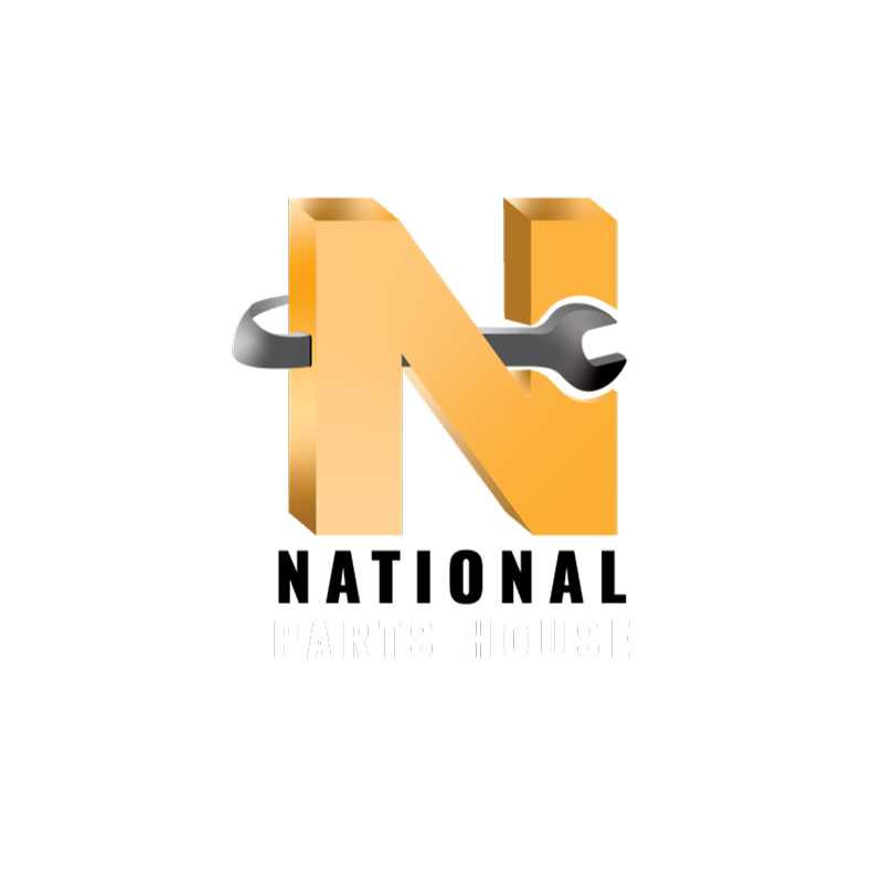 National Parts House - Kalispell, MT 59901 - (866)646-0417 | ShowMeLocal.com