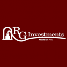 RG Investments