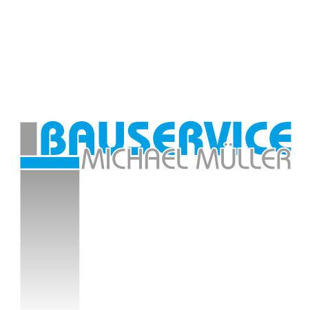 Bild zu Bauservice Michael Müller in Aue-Bad Schlema