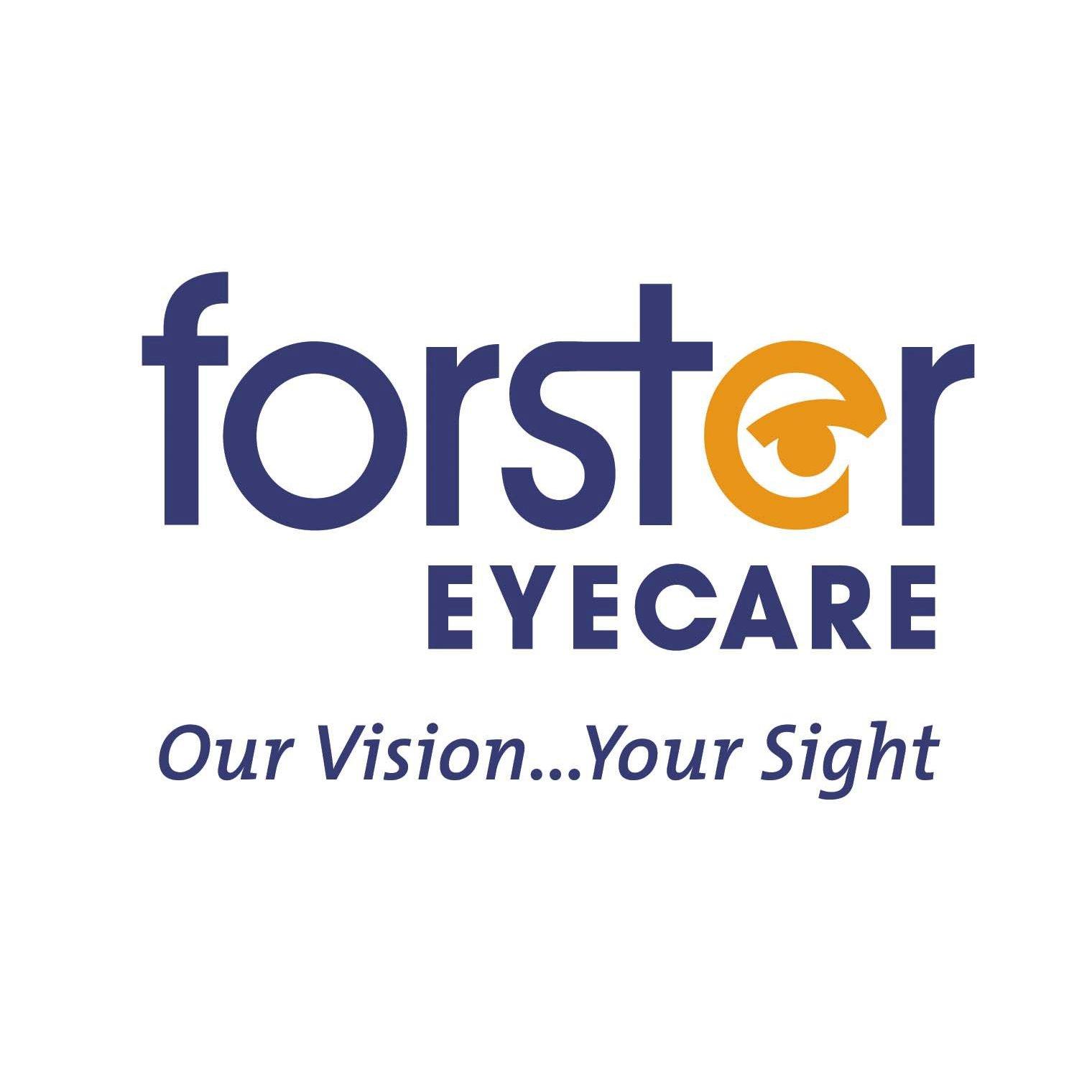Forster Eyecare