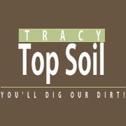 Tracy Top Soil