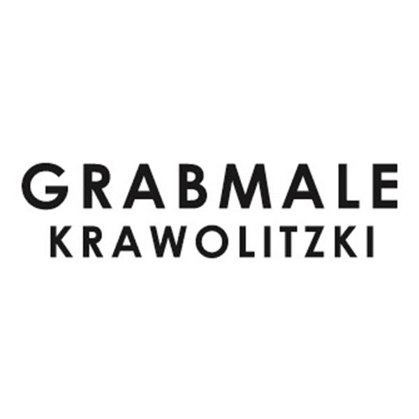 Bild zu Frank Krawolitzki Grabmale in Bochum