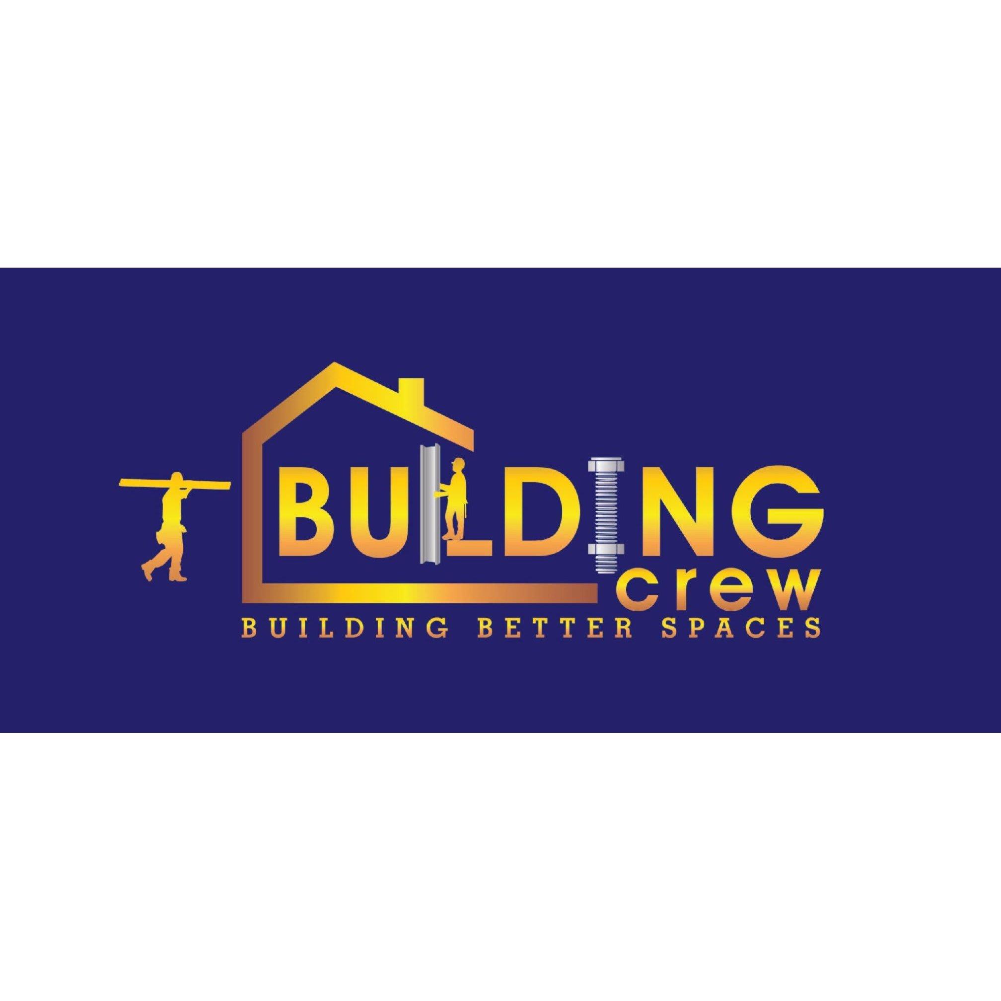 Building Crew Ltd - Hounslow, London TW5 0HB - 07450 297298 | ShowMeLocal.com