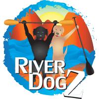 River Dogz