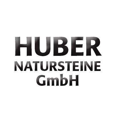 HUBER NATURSTEINE GmbH