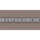 Granit Gauthier Inc - Saint-Augustin-de-Desmaures, QC G3A 1V9 - (418)878-5832 | ShowMeLocal.com