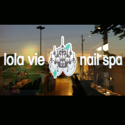 Lola Vie Nail Spa - Gulfport, MS - Beauty Salons & Hair Care