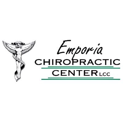 Emporia Chiropractic Center LLC - Emporia, KS - Chiropractors