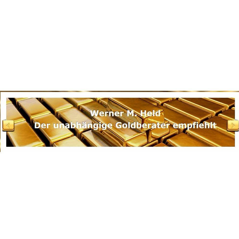 goldberater werner martin held in 90403 n rnberg telefonnummer und bewertungen. Black Bedroom Furniture Sets. Home Design Ideas