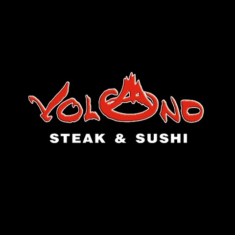 Volcano Steak & Sushi - West Berlin