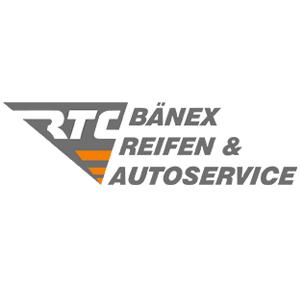 BÄNEX Reifen- und Fahrzeughandel u. Service GmbH