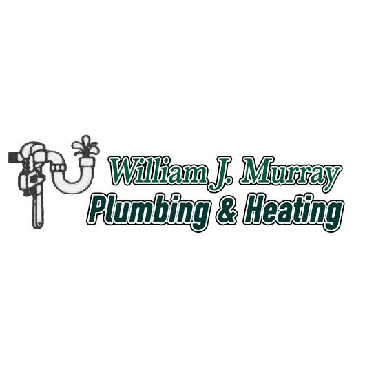 William J Murry Plumbing and Heating