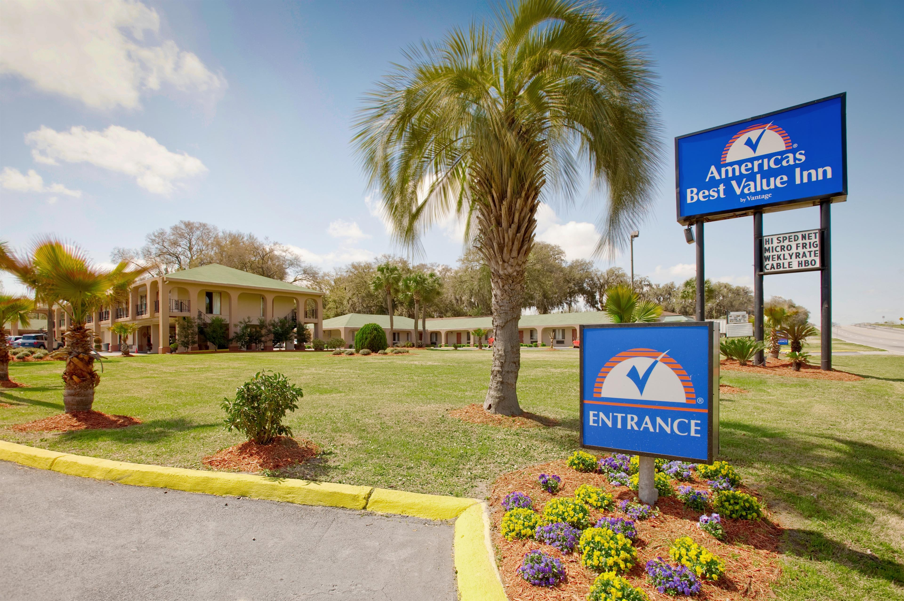 Americas best value inn savannah coupons near me in for Americas best coupons