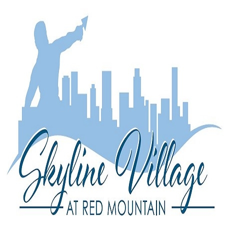 Skyline Village at Red Mountain