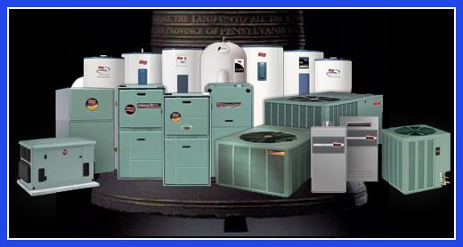 24 HOUR A/C & HEAT  furnace repair service san antonio, ac repair san antonio