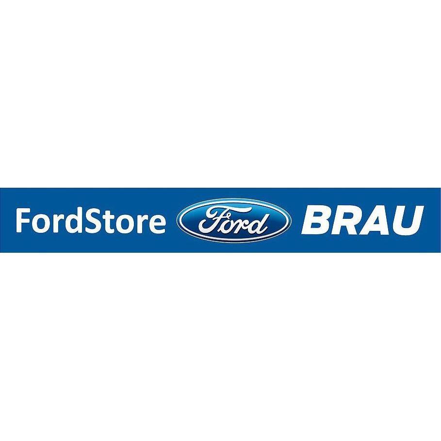 Bild zu Autohaus Ford Brau GmbH Ford-Händler in Oldenburg in Oldenburg in Oldenburg
