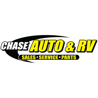 Chase Auto & RV - Fort Pierre, SD - Trailer Sales