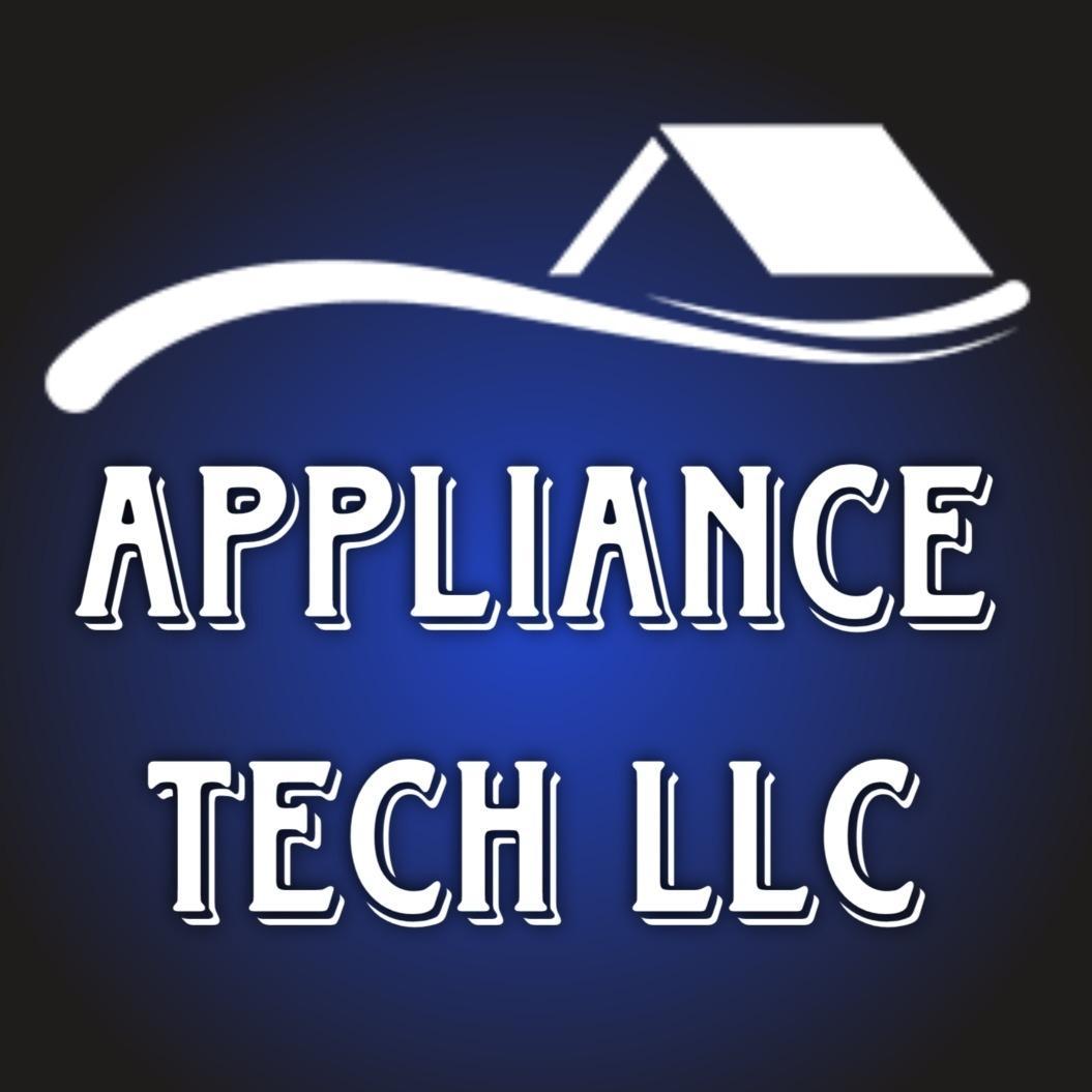 Appliance Tech LLC
