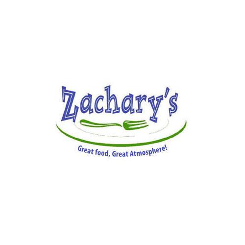 Zachary's