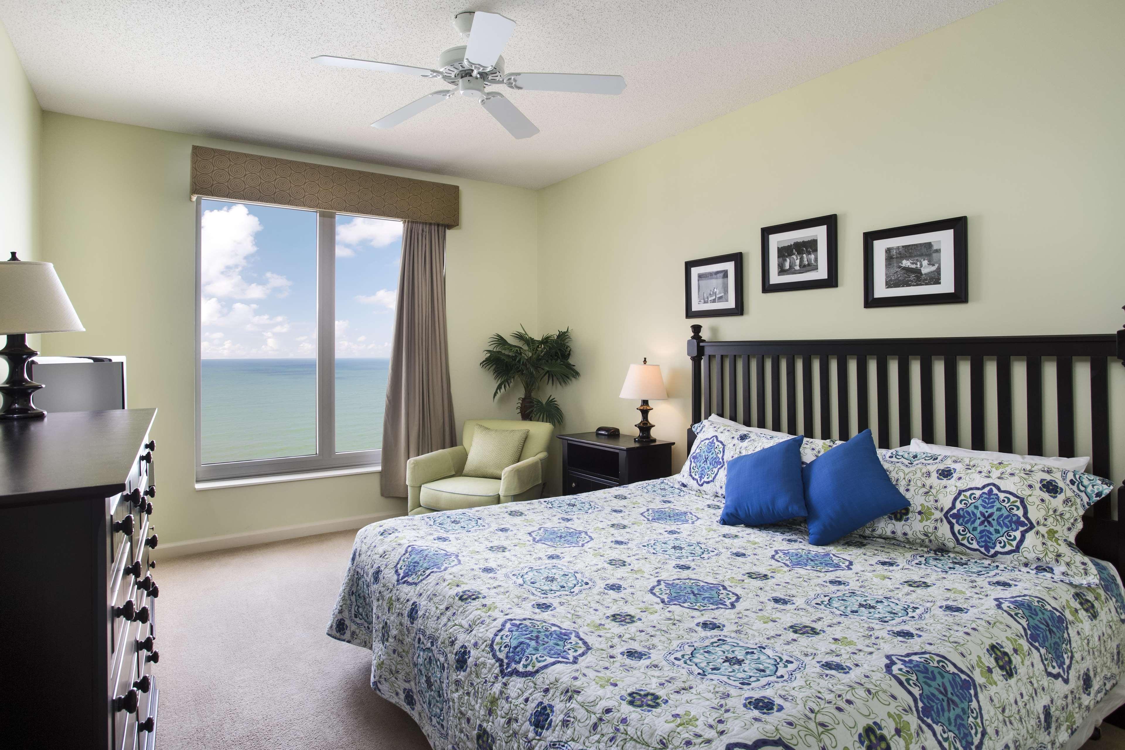 kingston plantation myrtle beach reviews - 1024×683