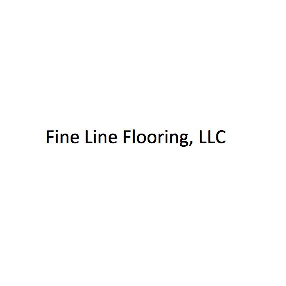 Fine Line Flooring, LLC