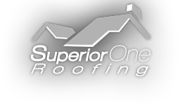 Superior One Roofing and Construction Inc.