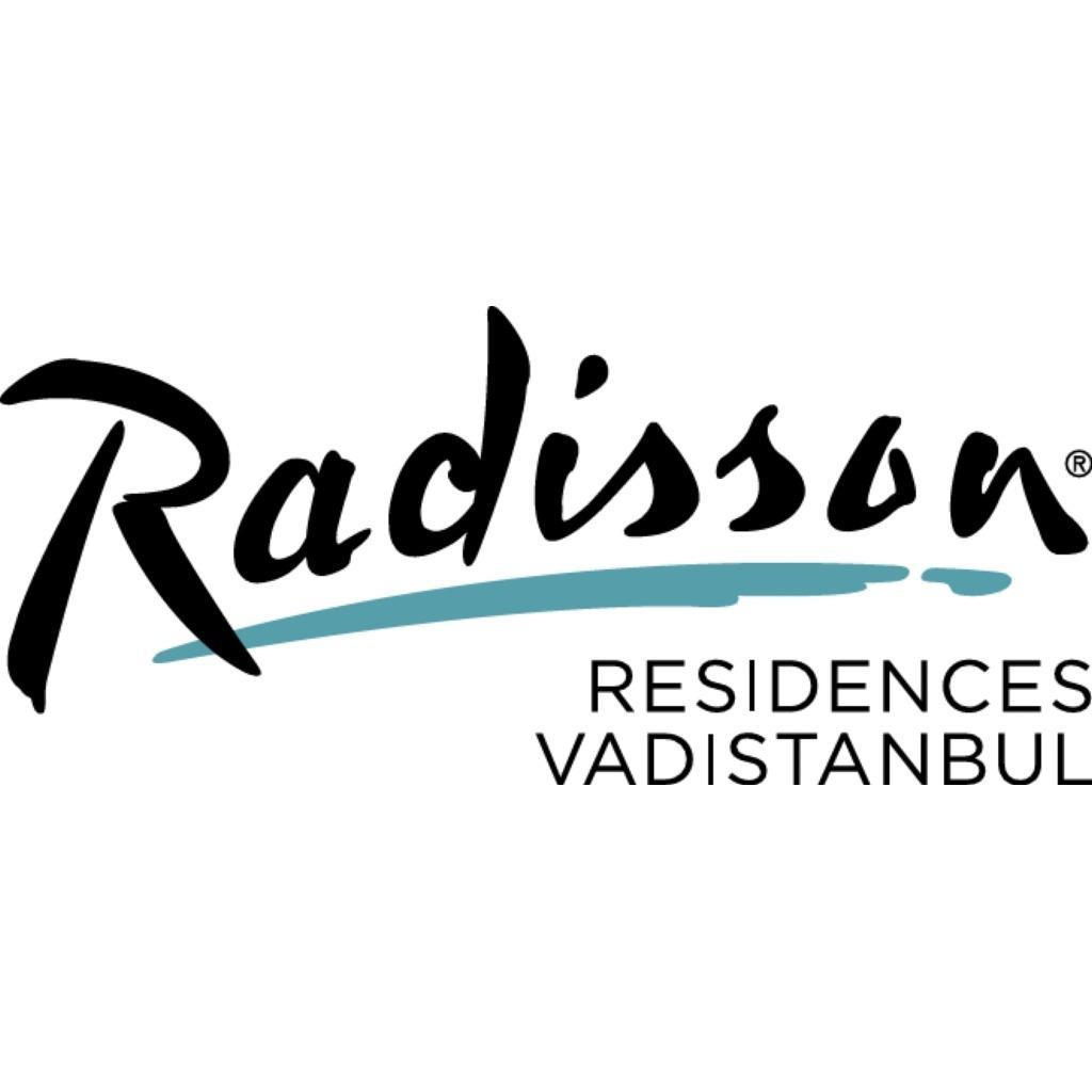 Radisson Residences, Vadistanbul