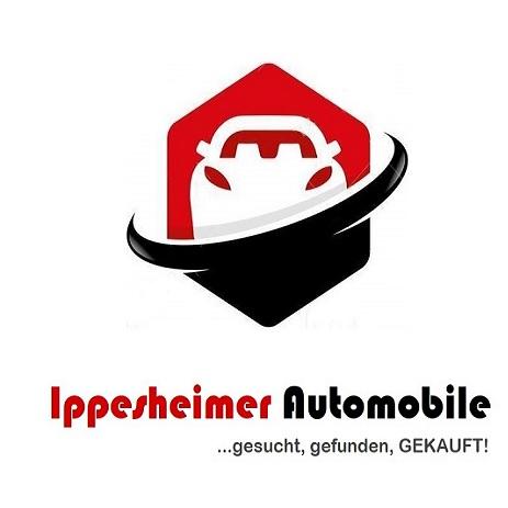 Bild zu Ippesheimer Automobile Inhaber Adnan Jasaraj in Pfaffen Schwabenheim