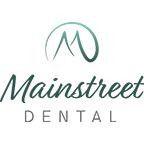 Mainstreet Dental: Erik Chestnut D.D.S. - Parker, CO 80138 - (303)955-8490 | ShowMeLocal.com