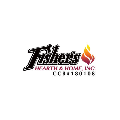 Fisher's Hearth and Home, Inc.