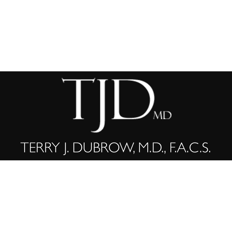 Terry Dubrow, M.D. - Newport Beach, CA - Plastic & Cosmetic Surgery