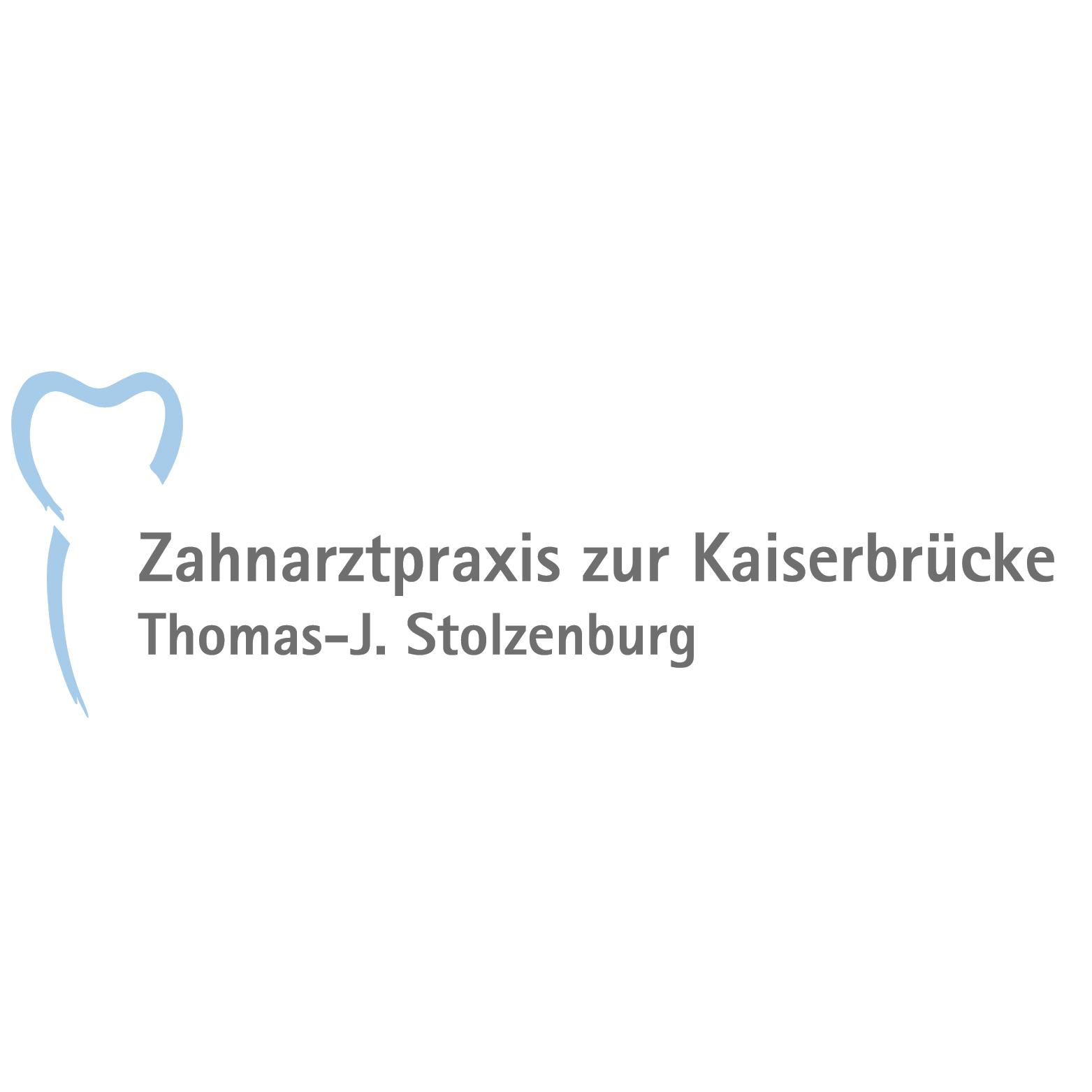 Bild zu Zahnarztpraxis zur Kaiserbrücke in Lübeck