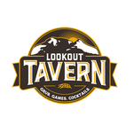 Lookout Tavern Logo