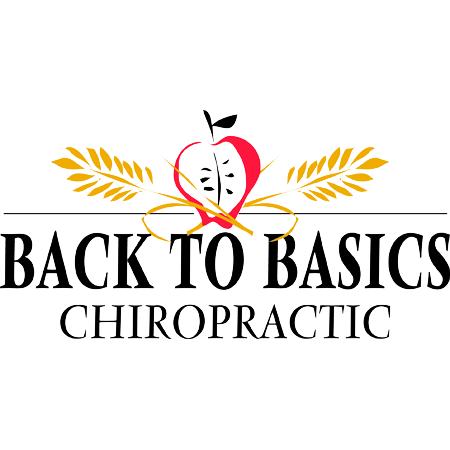Back to Basics Chiropractic