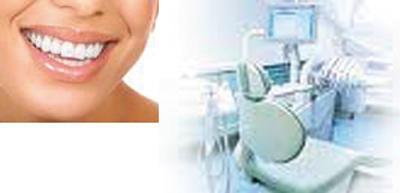 Centro Odontoiatrico Sisalli Dr.ssa Laura e Dr. Roberto