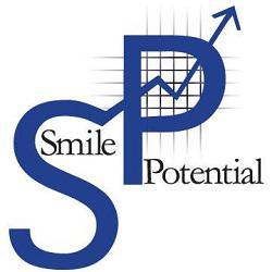 Smile Potential Dental Practice Coaching