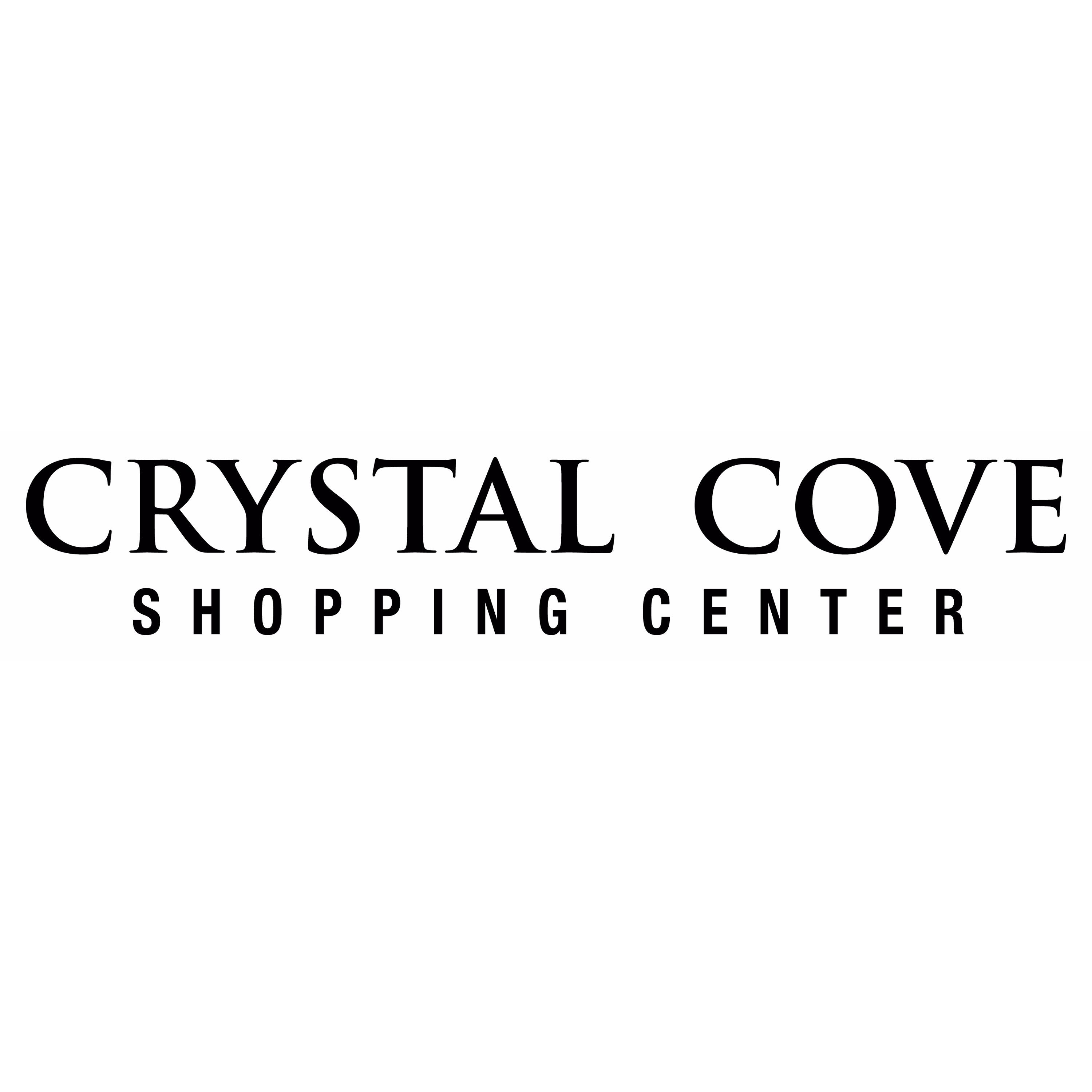 Crystal Cove Shopping Center - Newport Beach, CA - Variety Stores