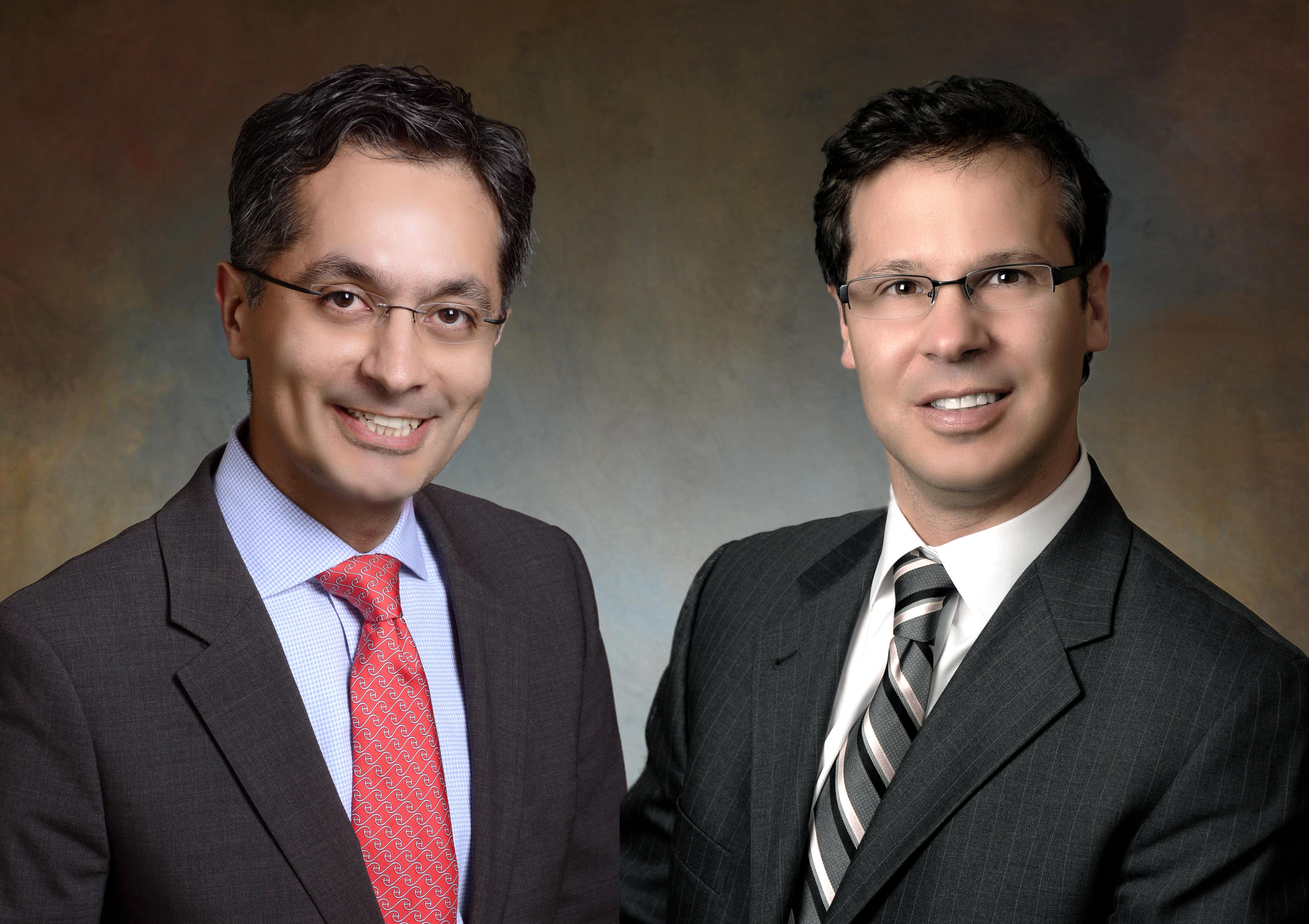 Reza Momeni, MD Plastic Surgery