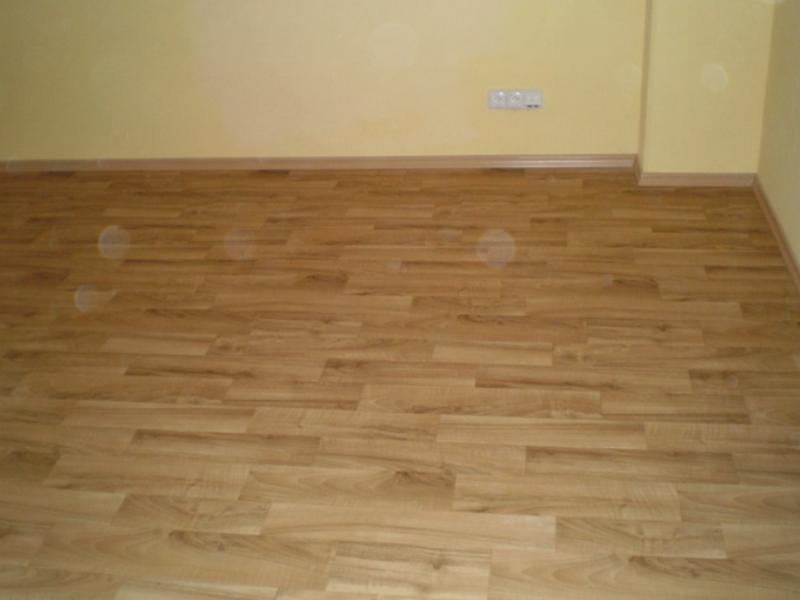 Podlahy, PVC, vinyl, koberce - Olexa Marek