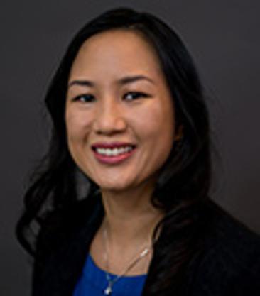 Nam-Phuong Nguyen MD