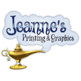 Copy Shop in BC Salmon Arm V1E 1T1 Jeanne's Printing & Graphics 605 3 Ave SW  (250)833-5323