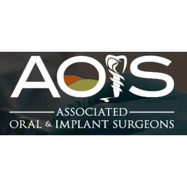 Associated Oral & Implant Surgeons